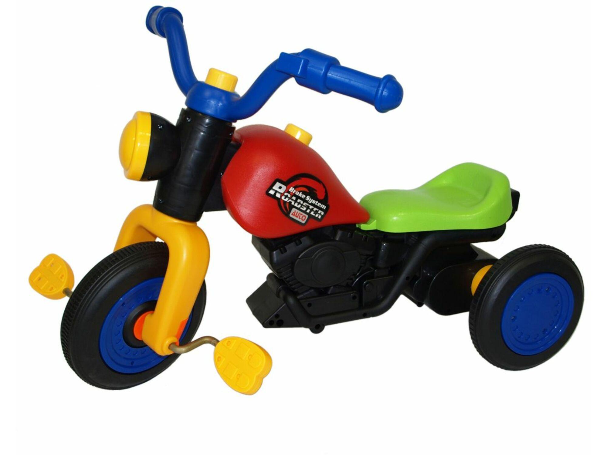 Tricikl 30-439000