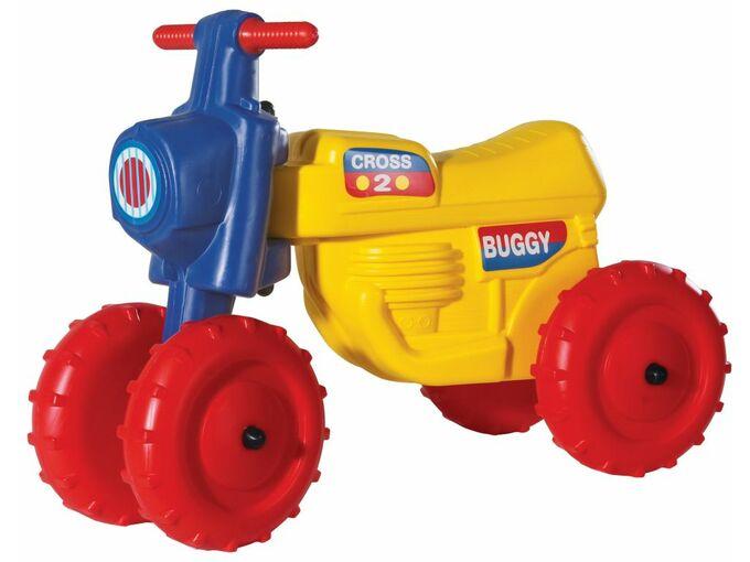 Mini Buggy 58x27x40 cm 30-703000