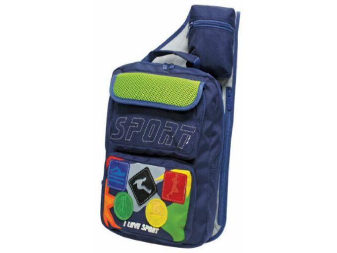 Školska torba 34-101000