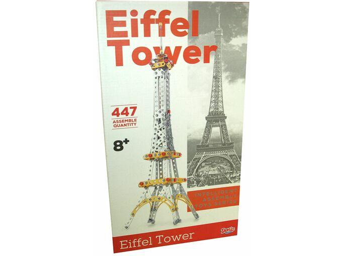 Eifelov toranj 46-152000