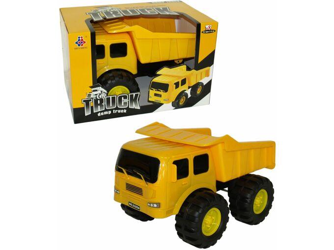 Kamion 50-290000