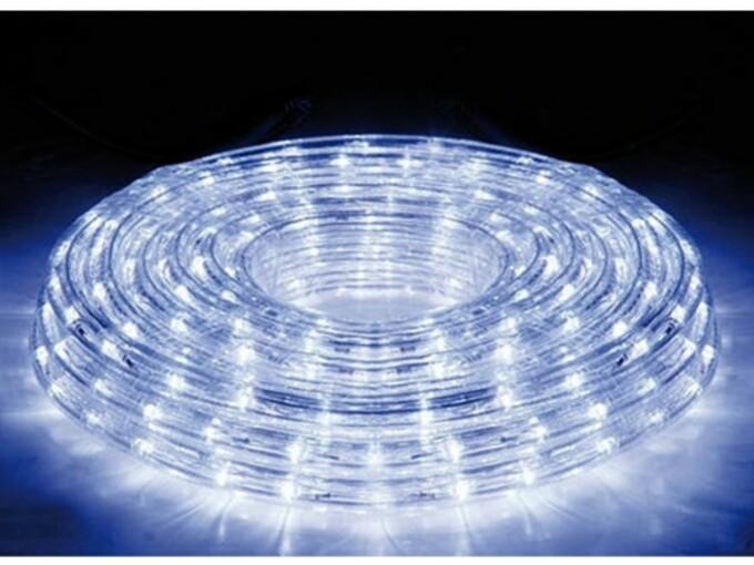 Crevo sa bljeskajućim svetlima 6m 52-220000