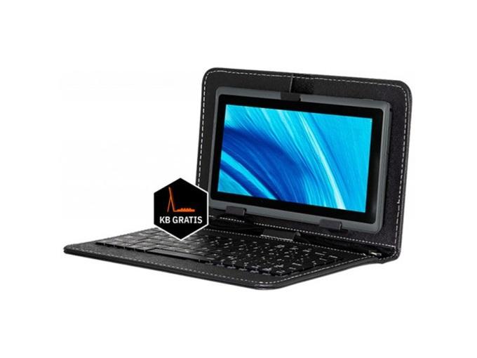 Noa Tablet sa tastaturom M702