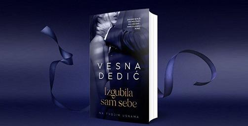 Vesna Dedic-itl(3)