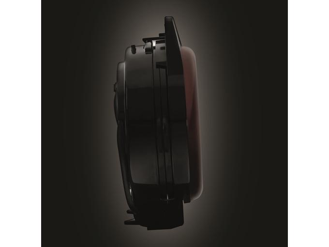 Russell Hobbs Aparat za vafle-krofne-kolače 24620-56 Fiesta 3in1 23583036001