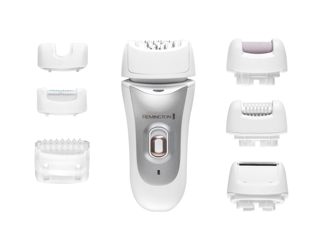 Remington Epilator 7 u 1 EP7700