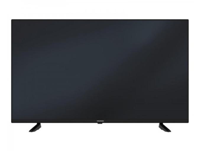 Grundig Televizor 43 GEU 7800 B