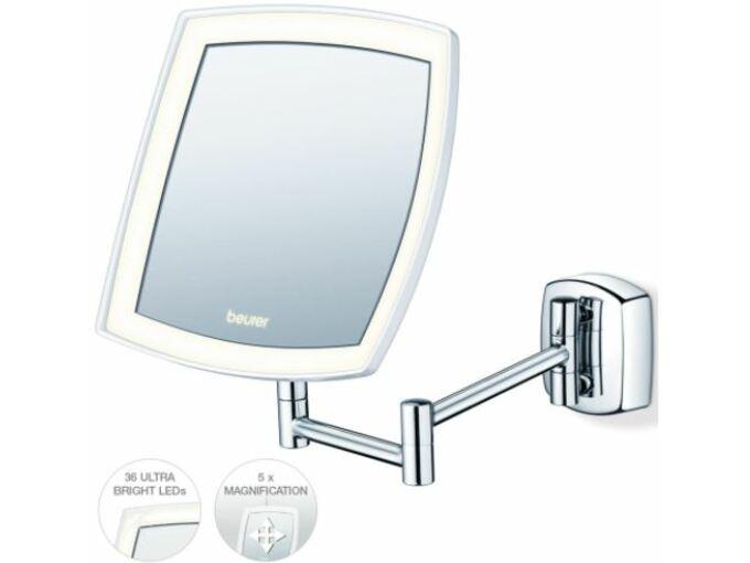 Beurer kozmetično ogledalo osvetljeno BS 89