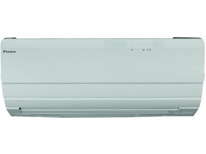 Daikin Klimatska naprava z montažo URURU SARARA RXZ35N-FTXZ35N- 3,5 KW