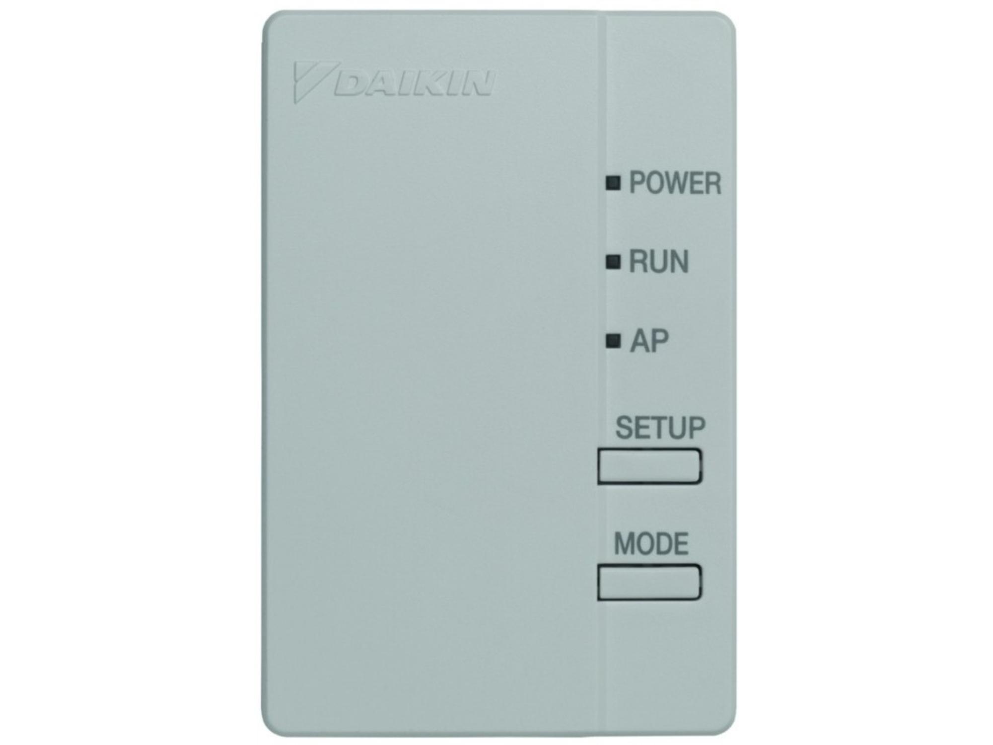 Daikin Wi-Fi vmesnik za klimatskih naprav BRP069B42