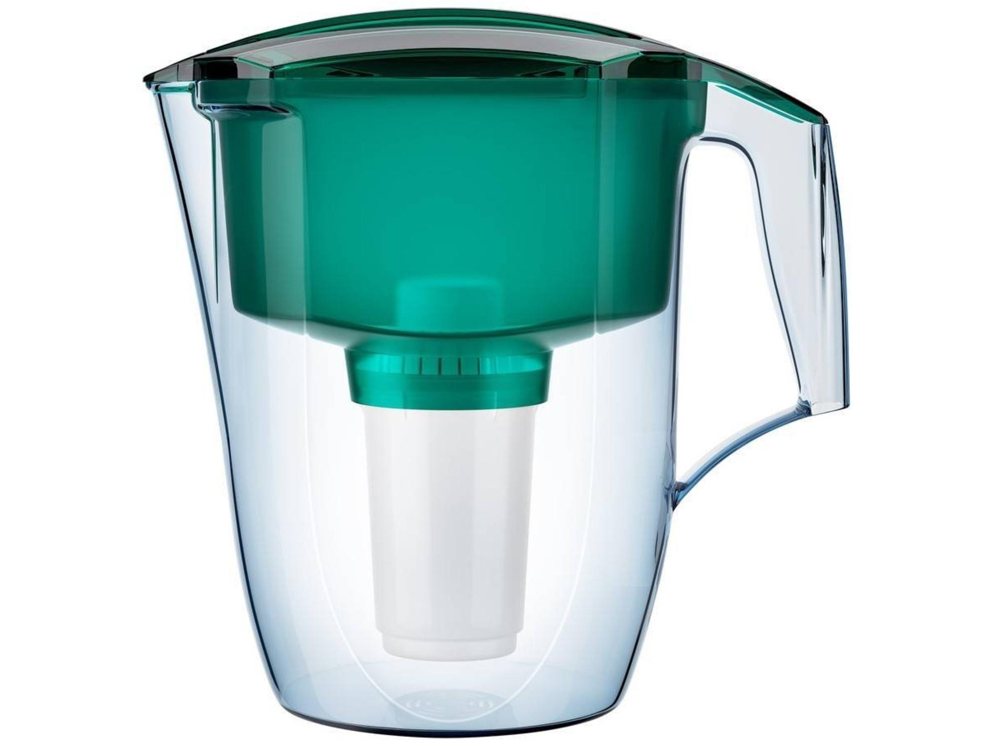 Aquaphor Bokal za filtiriranje vode Garry 291