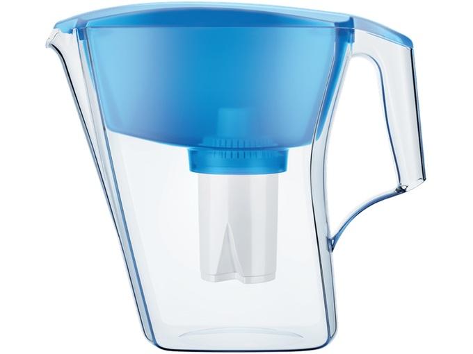Aquaphor Bokal za filtriranje vode Line 72