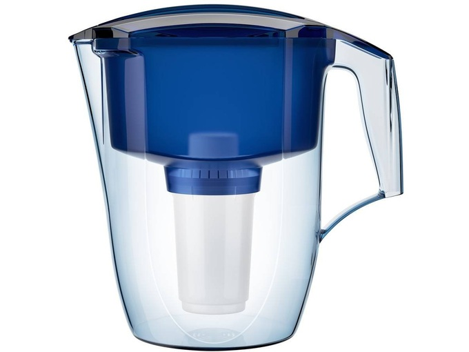 Aquaphor Bokal za filtriranje vode 5