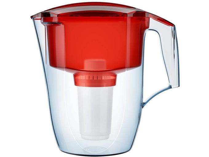 Aquaphor Bokal za filtriranje vode Garry 292
