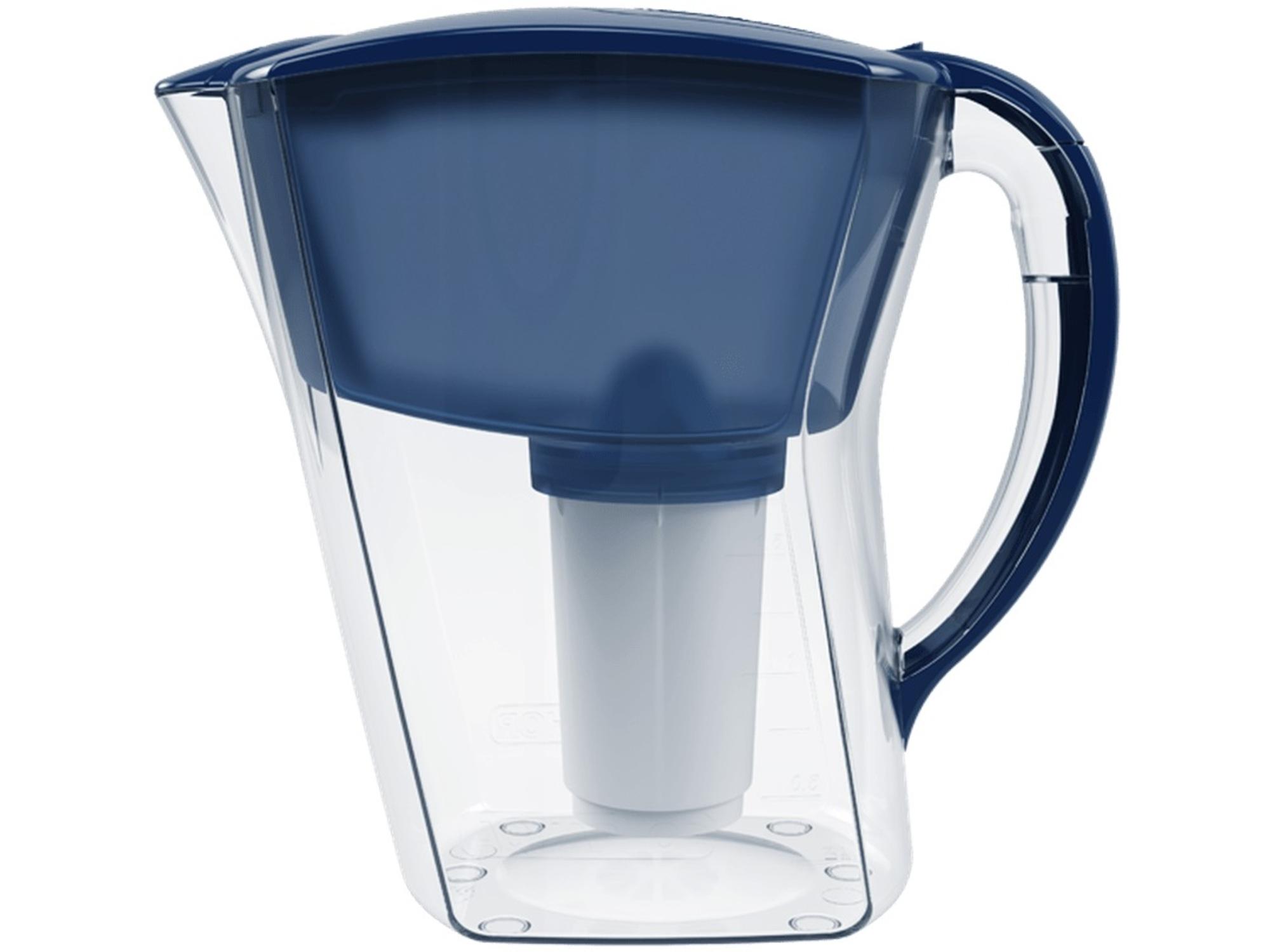 Aquaphor Bokal za filtriranje vode Akvamarin 279