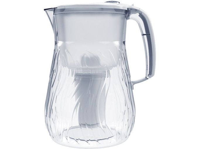 Aquaphor Bokal za filtriranje vode Orlean 293