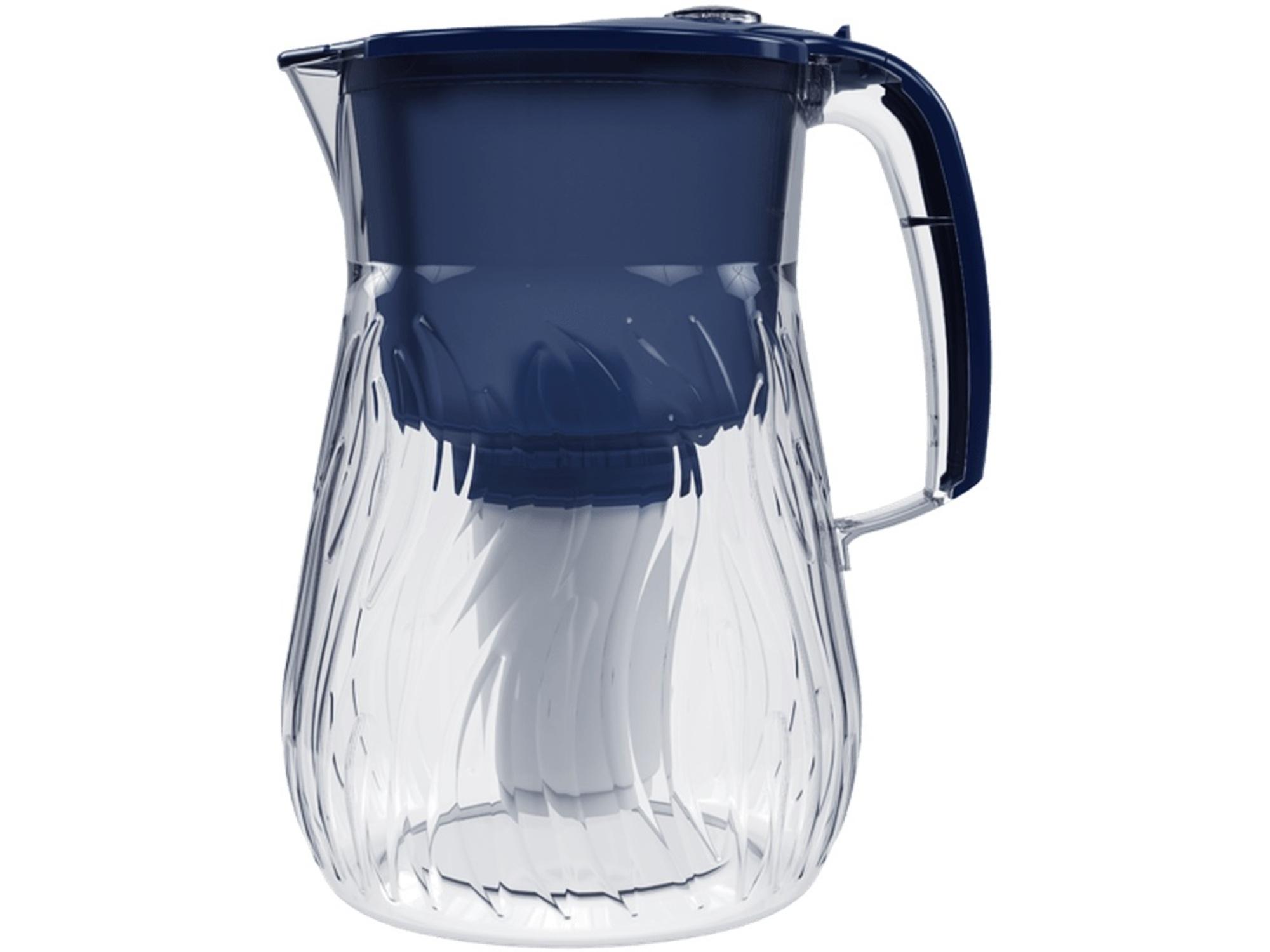 Aquaphor Bokal za filtriranje vode Orlean 265
