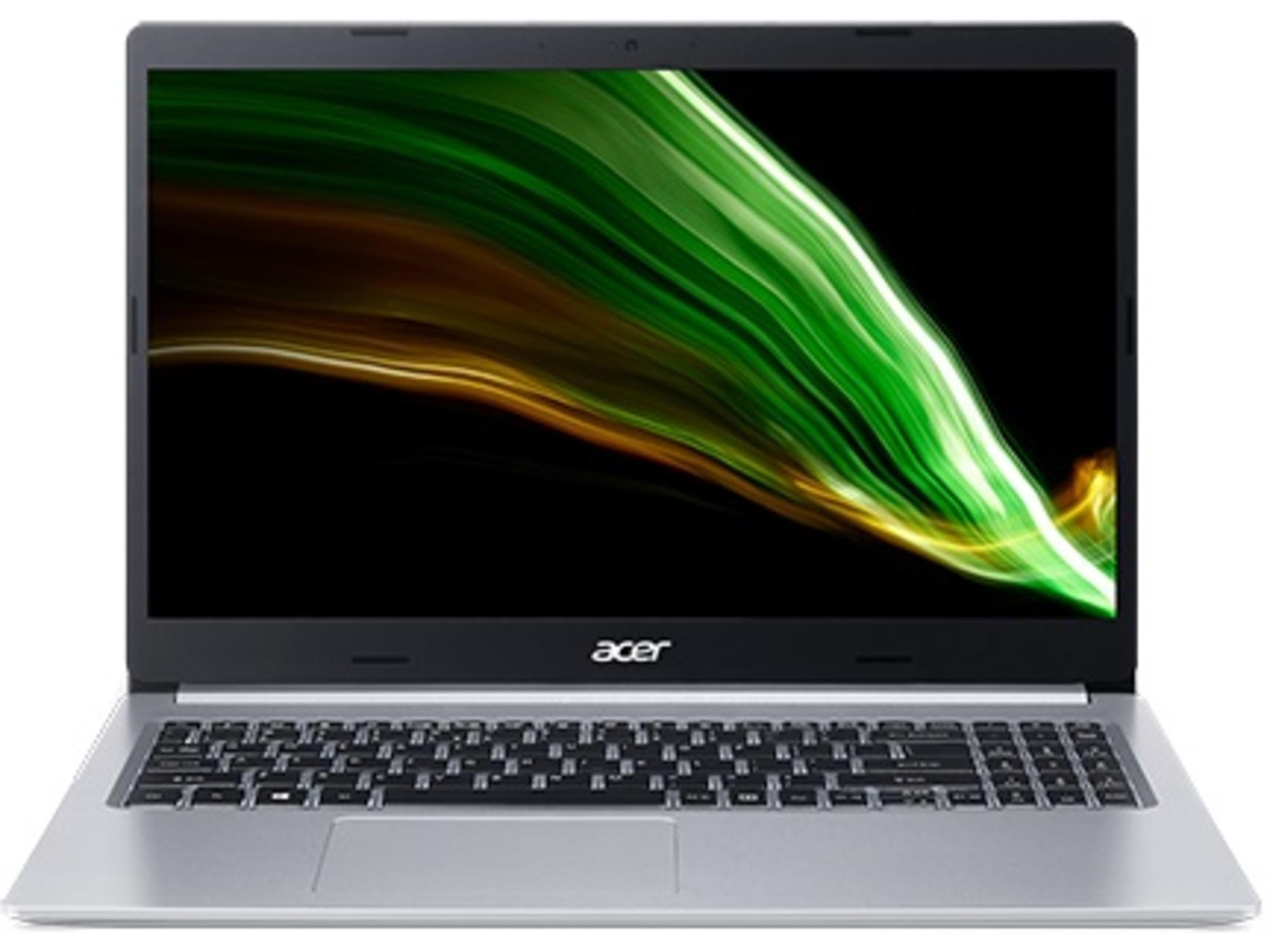 Acer Laptop Aspire 5 A515-45 NX.A84EX.00A