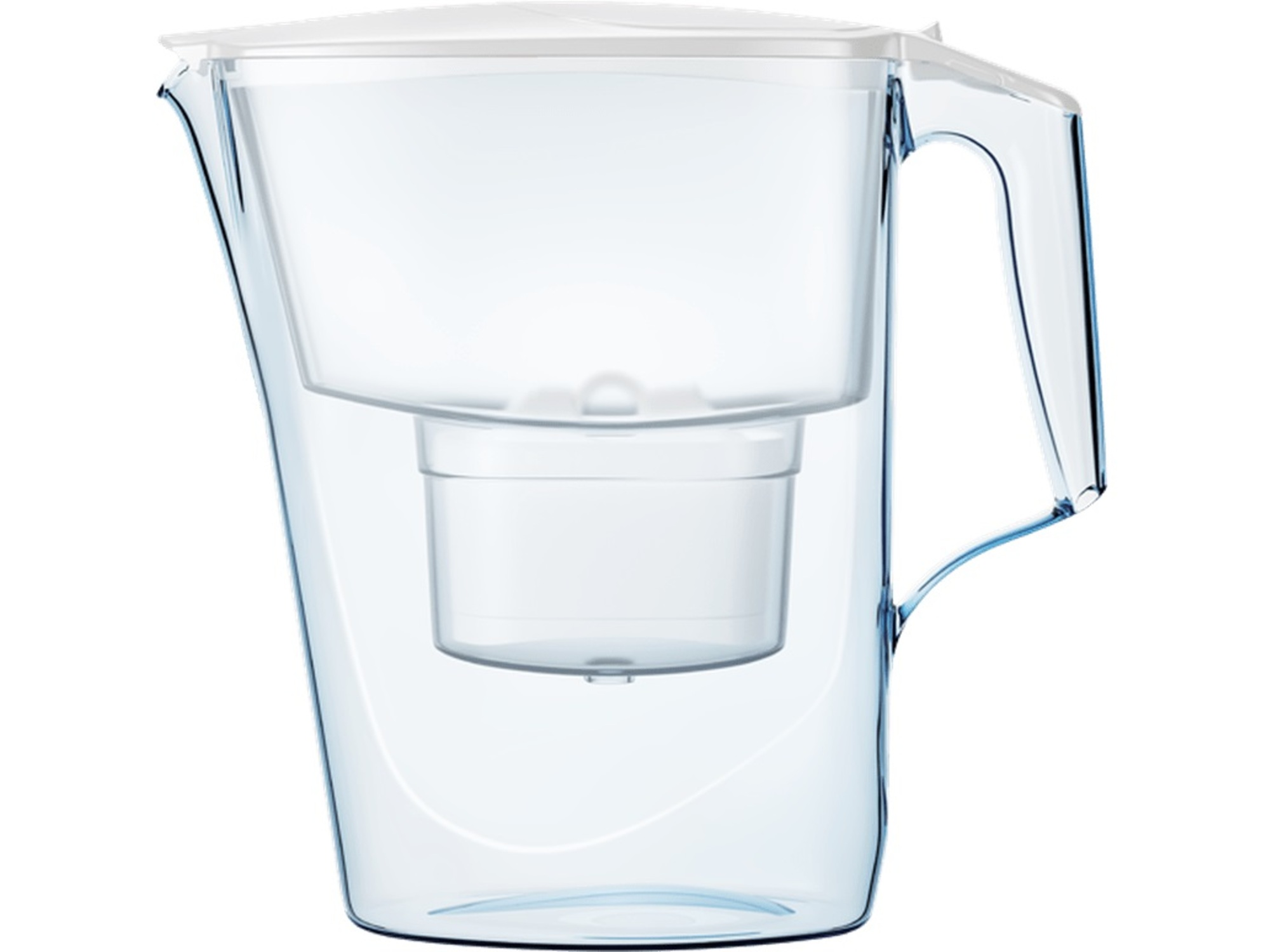 Aquaphor Bokal za filtriranje vode Time 1711
