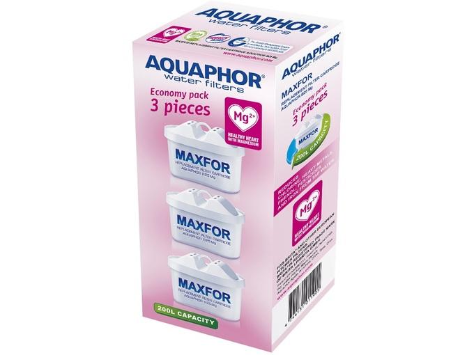 Aquaphor Uložak Akvafor B25 Mg 218