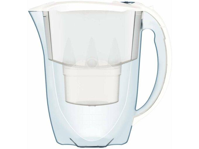 Aquaphor Bokal za filtriranje Izvor 250