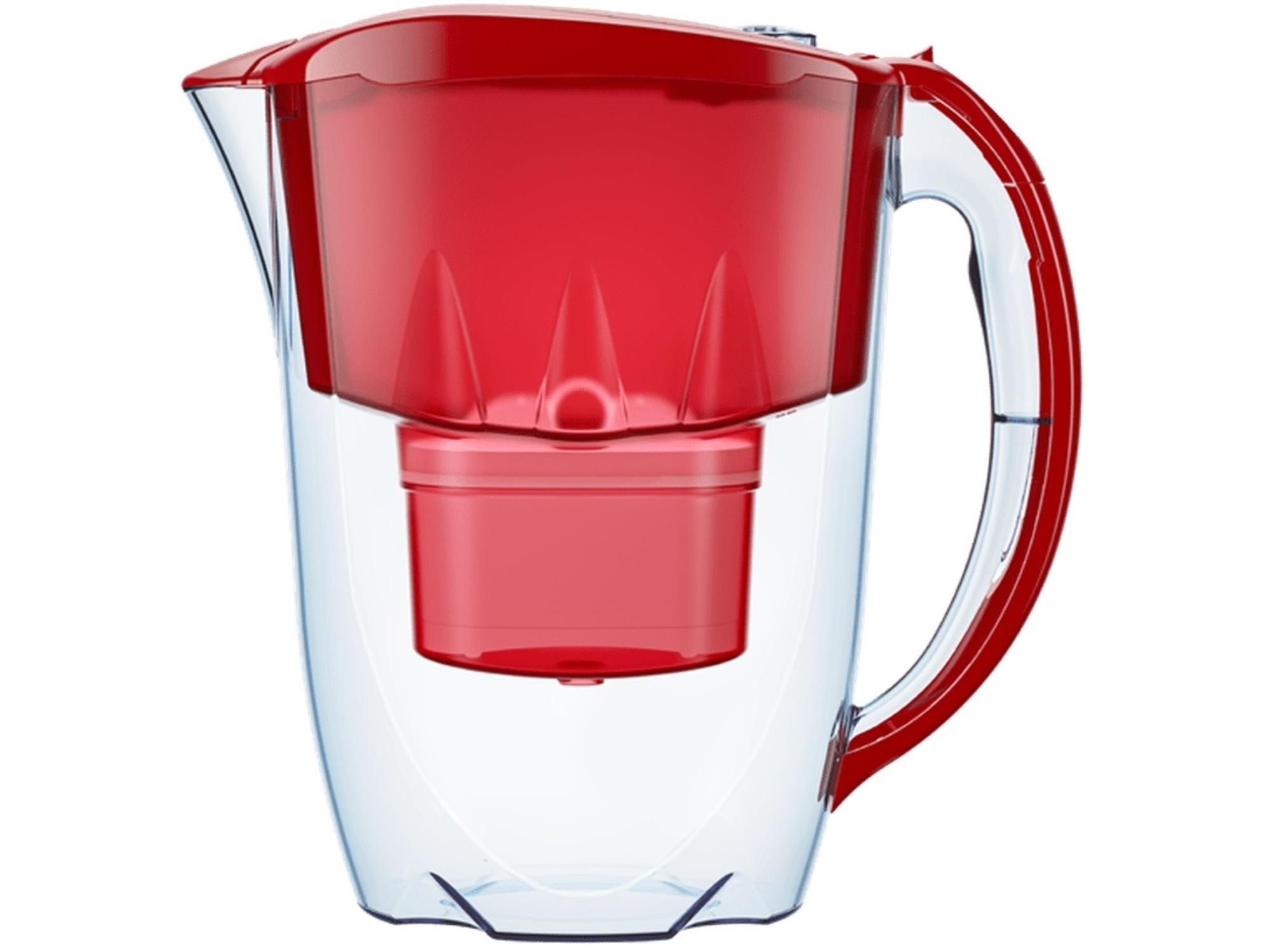 Aquaphor Bokal za filtriranje vode Izvor 266