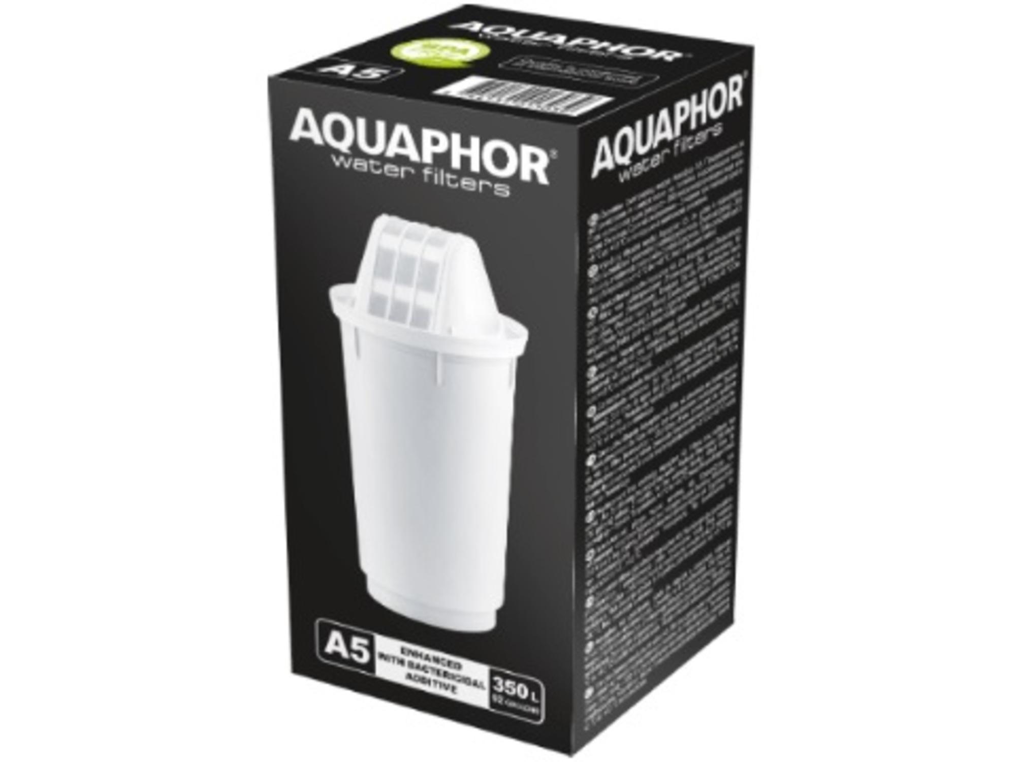 Aquaphor Uložak Akvafor A 5 349