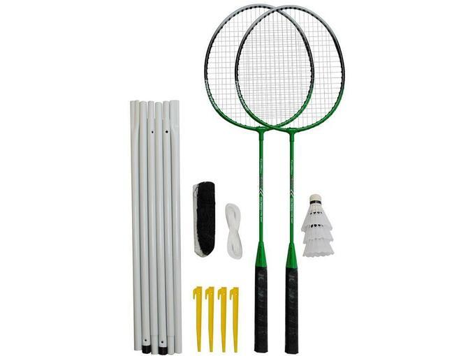 RULYT set za badminton RY-OG-BAD-SET-02