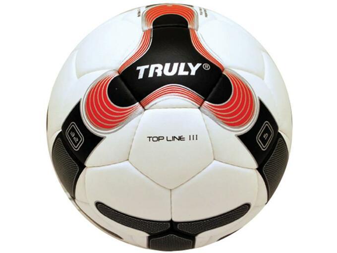 RULYT nogometna žoga Truly TOP RY-12502