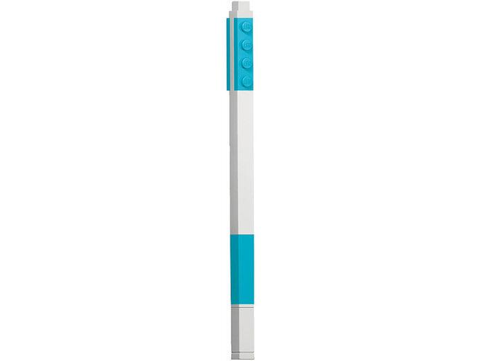 LEGO gel olovka 52656