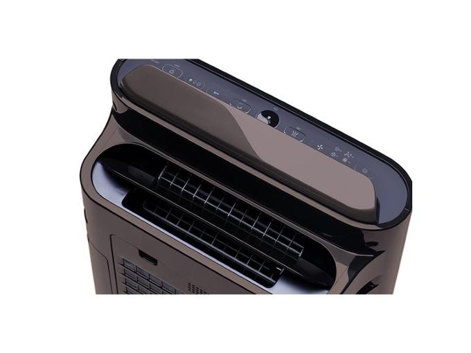 Sharp Prečišćivač vazduha UA-HD40E-TS01