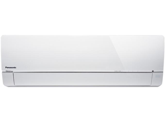 Panasonic Klimatska naprava z montažo TKEA CS-Z50TKEA/CU-Z50TKEA - 5kW
