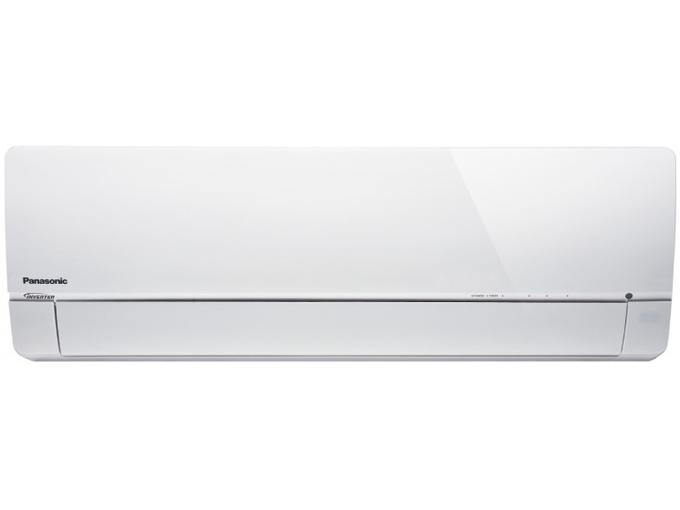 Panasonic Klimatska naprava z montažo TKEA CS-Z71TKEA/CU-Z71TKEA - 7,1kW