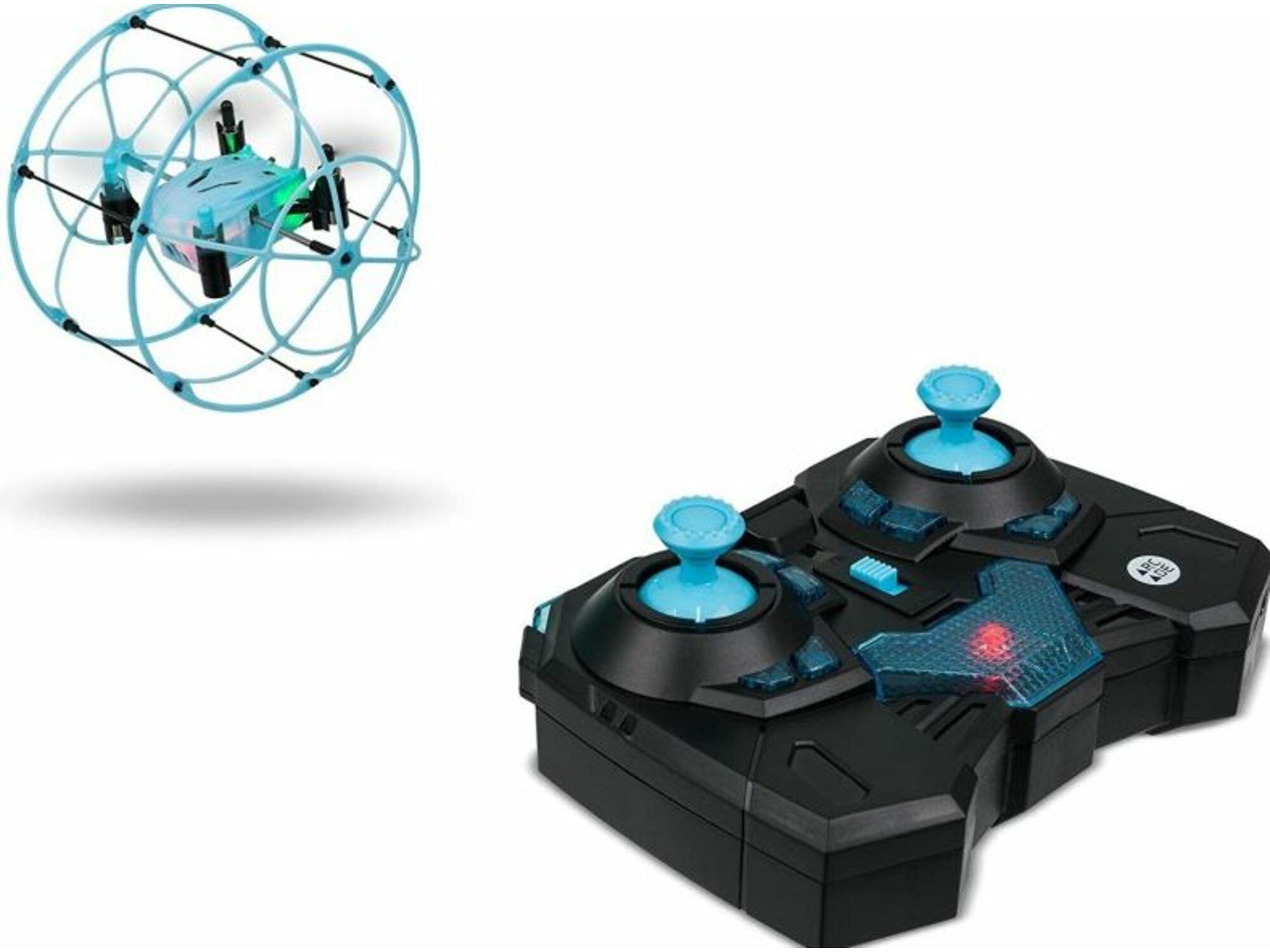 Arcade Pico Cage Drone 2.0