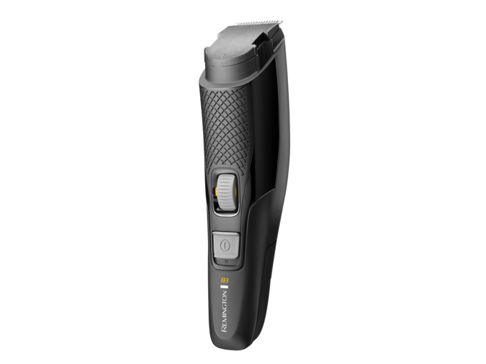 Remington Trimer za bradu MB3000