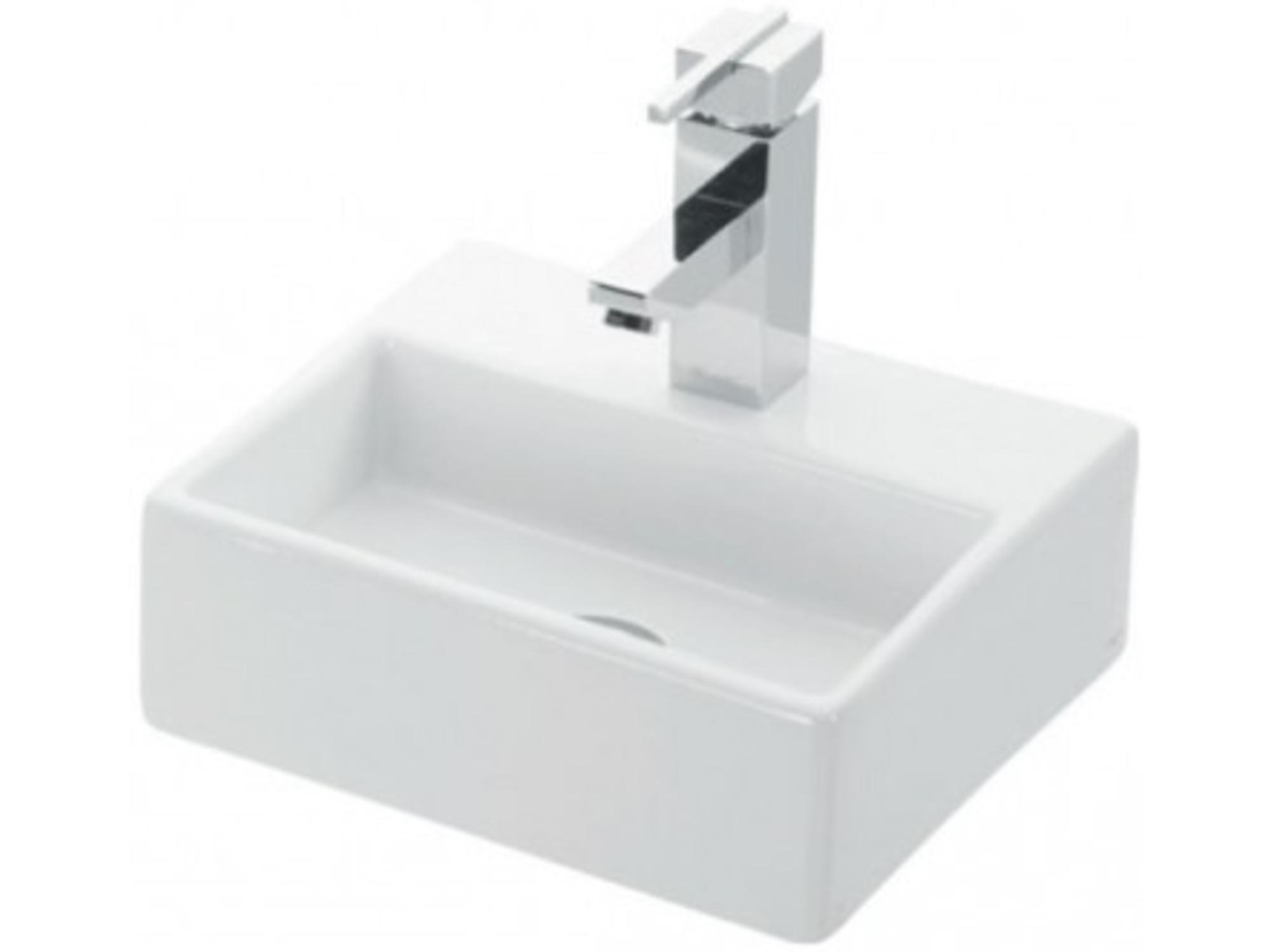 Karag umivalnik Daphne 33 53706
