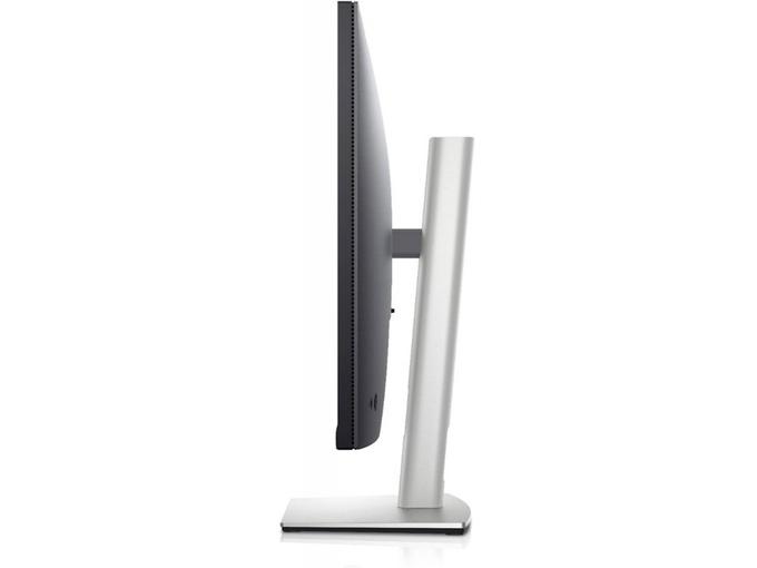 Dell Monitor P2721Q 210-AXNK