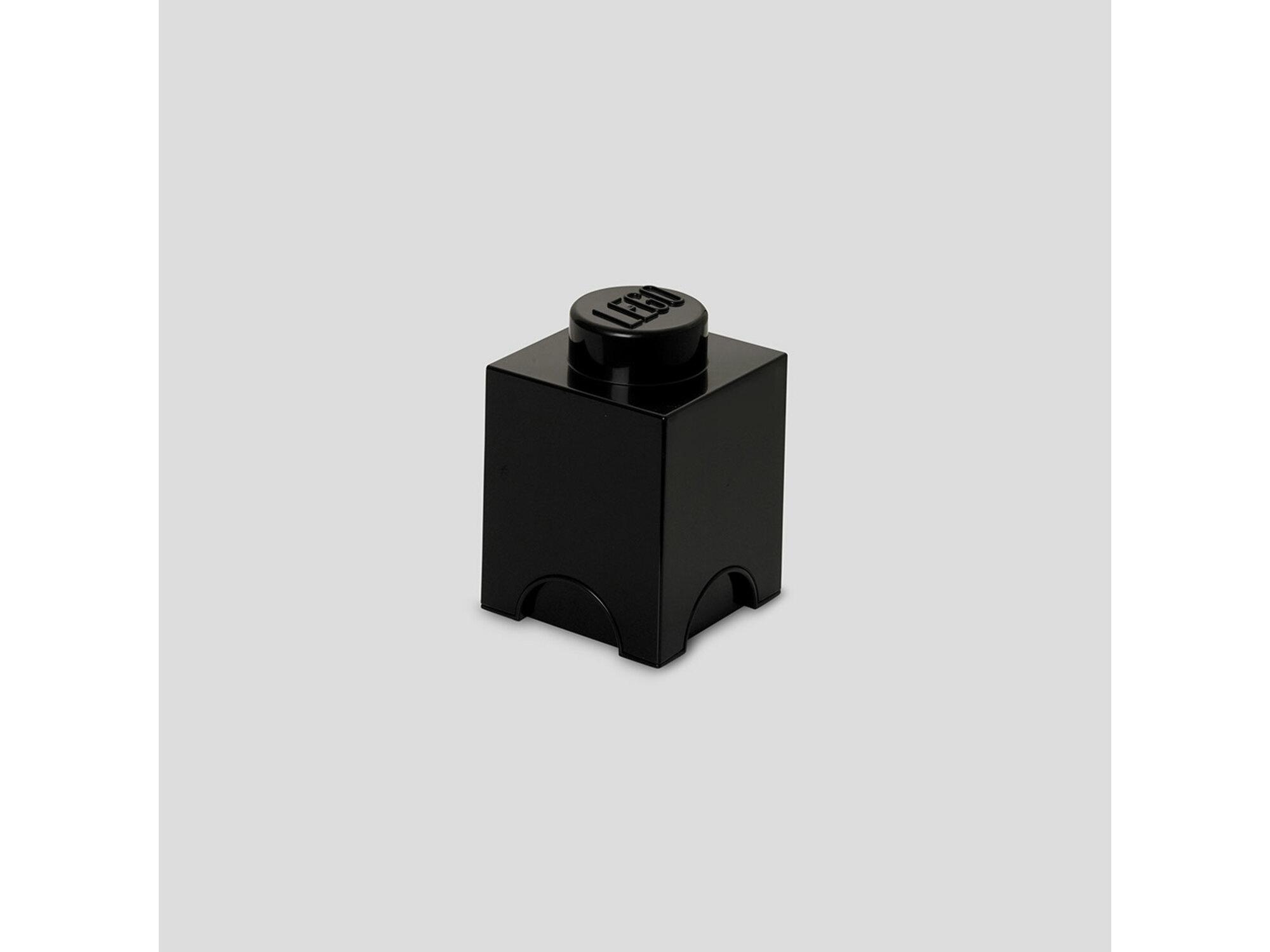LEGO kutija za odlaganje  40011733
