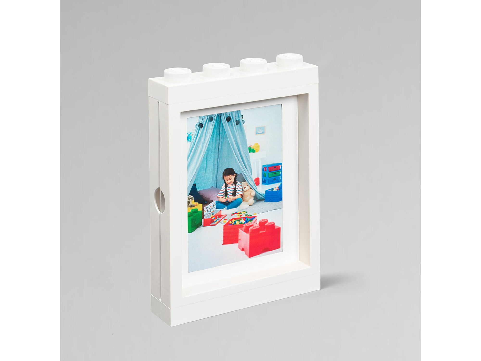 LEGO ram za slike 41131735