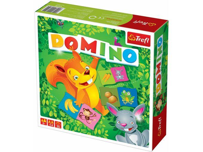 Domino 12-016109