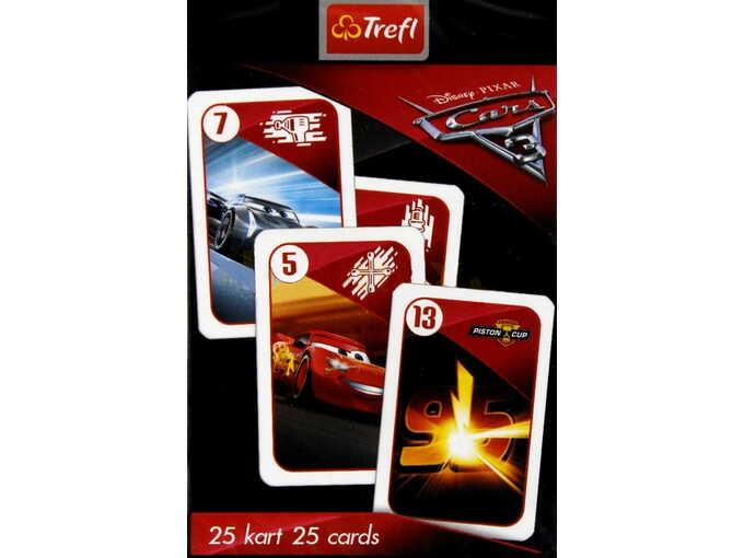 Crni Petar Cars 3 12-084740