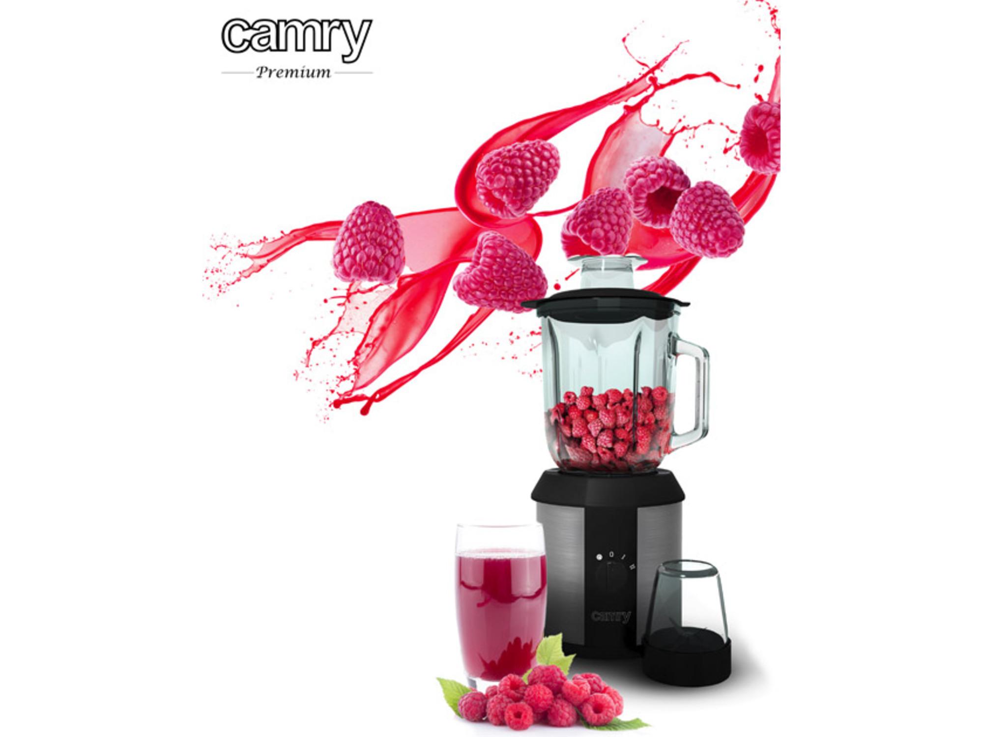 Camry Blender CR4058