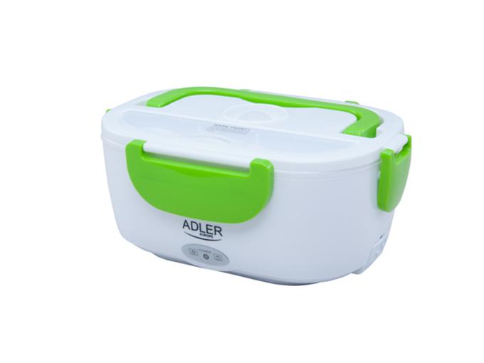 Adler Električna Kutija Za Hranu Ad4474G