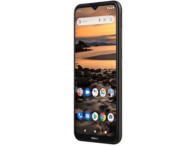 Nokia Mobilni telefon 1.4 2/32GB DS Dual Sim F20BTX1362018