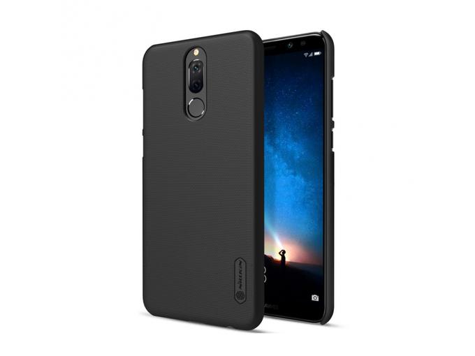 Nillkin Torbica Scrub za Huawei Mate 10 Lite