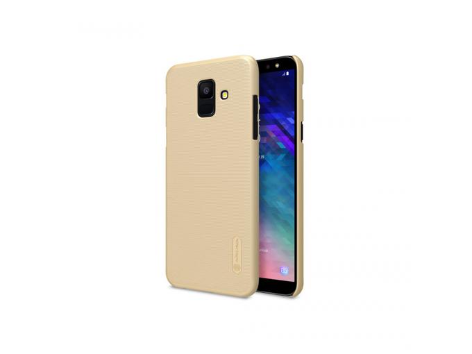 Nillkin Torbica Scrub za Samsung Galaxy A6 2018 A600F