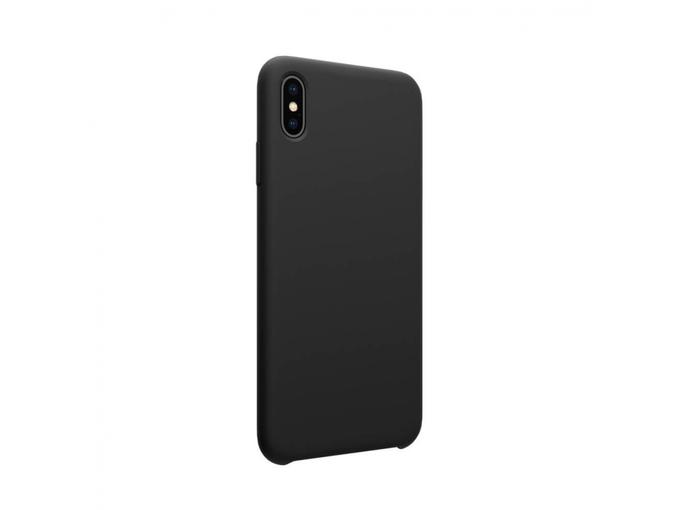 Nillkin Torbica Flex Pure za iPhone XS Max
