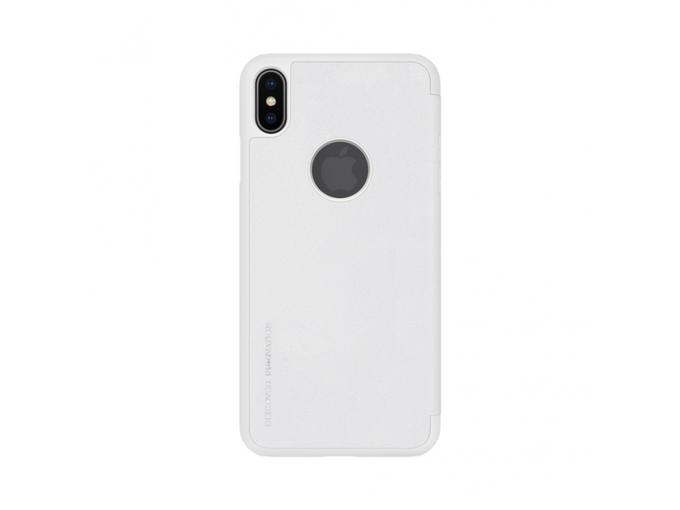 Nillkin Torbica Sparkle za iPhone XS Max