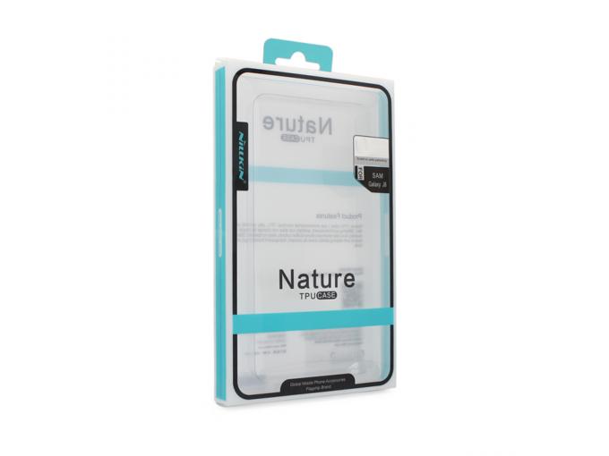 Nillkin Torbica Nature za Huawei Honor 10 Lite