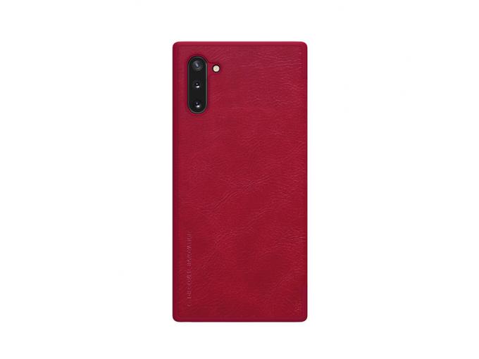 Nillkin Torbica Qin za Samsung Galaxy Note 10 N970F